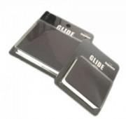 Автоскраб для глубокой очистки кузова, стекол и колесных дисков от сложных загрязнений Angelwax Glide ANG51044 / ANG51198