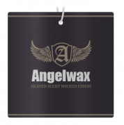 Освежитель воздуха с парфюмированным ароматом Angelwax Air Freshener ANG51181