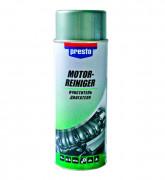 Очиститель двигателя Presto 217678 (400мл)