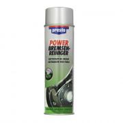 Очиститель тормозных механизмов Presto 315541 (500мл)