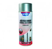 Антикоррозийная смазка `термоключ` для отвинчивания заржавевших резьбовых соединений Presto 217777 (400мл)