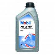 Жидкость для АКПП Mobil ATF LT 71141