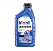 Жидкость для АКПП Mobil Dexron-VI ATF (USA)