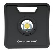 Профессиональная лампа для освещения рабочих зон в детейлинг студии Scangrip Nova 10K (03.5444)