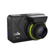 Автомобильный видеорегистратор Aspiring Expert 3 (EX190115) с Wi-Fi, GPS и ИК-светофильтром NightVision