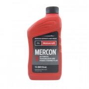 Жидкость для АКПП / ГУР Ford MotorcraftMercon V (XT5QMC)