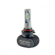 Светодиодная (LED) лампа Cyclone HB3 (9005) 5000K 4000Lm type 9A