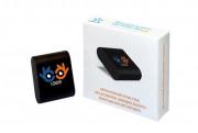 I-SEE Противоугонный GPS / GSM маяк I-SEE