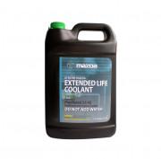 Оригинальная охлаждающая жидкость (антифриз) Mazda Extended Life Coolant Type FL22 (000077508E20)