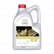 Оригинальное масло для вариаторов Toyota CVT Fluid FE 08886-02505, 0888681390