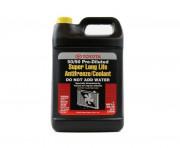 Оригинальная охлаждающая жидкость (антифриз) Toyota Super Long Life Coolant PINK 00272-SLLC2