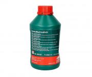 Синтетическая гидравлическая жидкость Febi 06161