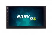 EasyGo Автомагнитола EasyGo A180 (Android 7.1)