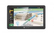 GPS-навигатор Navitel MS700 с картой Украины (Навител)