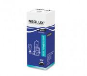 Лампа галогенная Neolux Blue Power Light N453HC (H3)