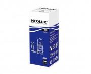 Лампа галогенная Neolux Standard N460 24V (H3)