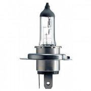 Лампа галогенная Bosch Heavy Duty 1987302047 (H4)