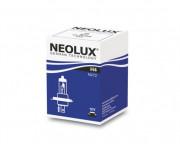 Лампа галогенная Neolux Standard N472 (H4)