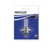 Лампа галогенная Neolux Standard N472-01B (H4)