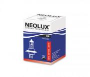 Лампа галогенная Neolux Extra Light N472EL (H4)