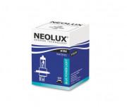 Лампа галогенная Neolux Blue Power Light N472HC (H4)