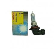 Лампа галогенная Bosch Xenon Blue 1987302155 HB4 (9006)