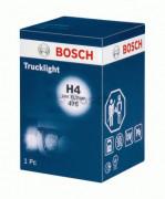 Bosch Лампа галогенная Bosch Trucklight 1987302441 24V (H4)