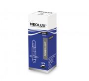 Лампа галогенная Neolux Power Light N481 (H1)