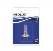 Лампа галогенная Neolux Standard N499-01B (H7)
