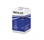 Лампа галогенная Neolux Standard N499A 24V (H7)
