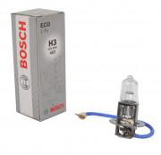 Лампа галогенная Bosch Eco 1987302802 (H3)