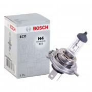 Лампа галогенная Bosch Eco 1987302803 (H4)