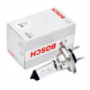 Лампа галогенная Bosch Eco 1987302804 (H7)