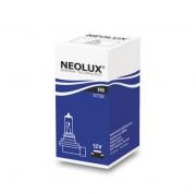 Лампа галогенная Neolux Standard N708 (H8)