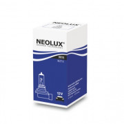 Лампа галогенная Neolux Standard N711 (H11)