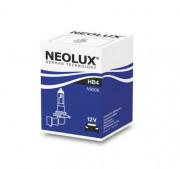 Лампа галогенная Neolux Standard N9006 (HB4)