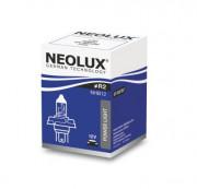Лампа галогенная Neolux Power Light NHB12 (R2)