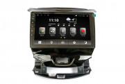 Штатная магнитола Phantom DVA-9717 K5031 для Chevrolet Cruze 2014+ (Android 7.1.1)