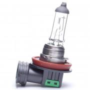 Лампа галогенная Bosch Eco 1987302806 (H11)