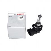 Лампа галогенная Bosch Eco 1987302808 HB4 (9006)