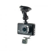 Автомобильный видеорегистратор Cyclone DVH-45 v2