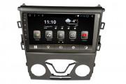 Штатна магнітола Phantom DVA-9717 K5015 для Ford Mondeo 2013+ (Android 7.1.1)
