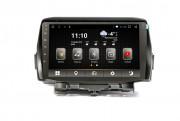 Штатна магнітола Phantom DVA-9717 K5017 для Ford Kuga 2013+ (Android 7.1.1)