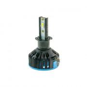 Светодиодная (LED) лампа Cyclone H3 5700K 5000Lm EP type 23