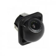 Универсальная камера заднего вида GT C19 (врезная)