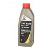 Жидкость для вариатора (CVT) Comma AQCVT Plus