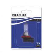 Лампа галогенная Neolux Standard N711-01B (H11)