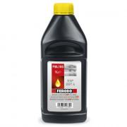 Тормозная жидкость Ferodo DOT 4 (FBL100)