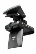 Автомобільний відеореєстратор Gazer H511