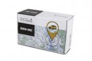 GPS-трекер Sho-Me G900